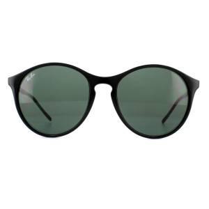 Ray-Ban RB4371 Sunglasses
