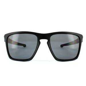 Oakley Sliver XL oo9341 Sunglasses