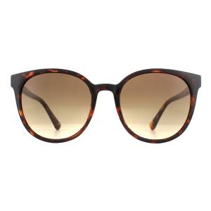 Calvin Klein CK19563S Sunglasses