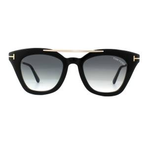 Tom Ford Anna FT0575 Sunglasses