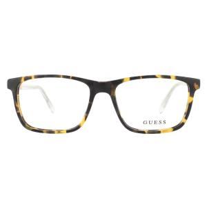 Guess GU1971 Glasses Frames