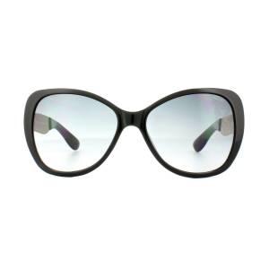 Guess GU7392 Sunglasses