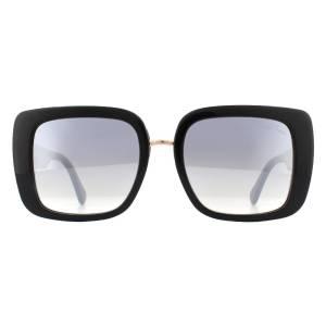 Roberto Cavalli RC1127 Sunglasses