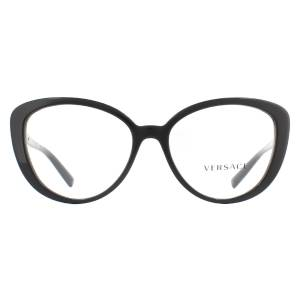 Versace VE3229 Glasses Frames