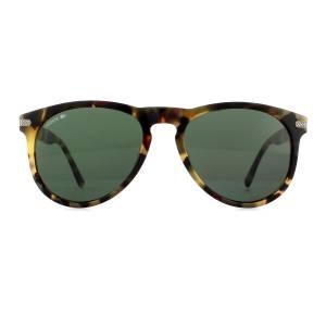 Lacoste L897S Sunglasses