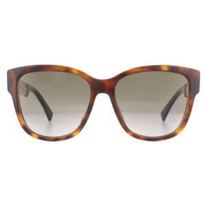 Dior Dior Ribbon 1N Sunglasses