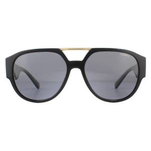 Versace VE4371 Sunglasses