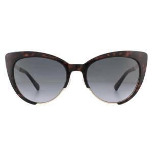 Moschino MOS040/S Sunglasses