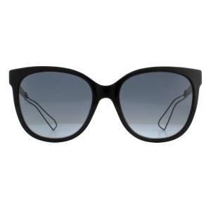 Dior Diorama 3 Sunglasses
