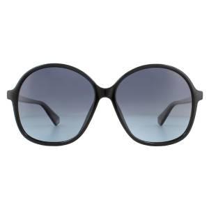 Polaroid PLD 6095/S Sunglasses
