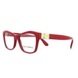Dolce & Gabbana DG 3273 Glasses Frames