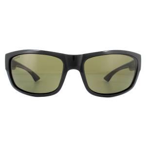 Smith Dover/N Sunglasses