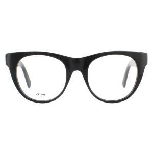 Celine CL5019IN Glasses Frames