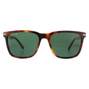 Lacoste L898S Sunglasses