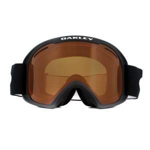 Oakley 02 XL Goggles