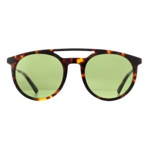 Diesel DL0298 Sunglasses