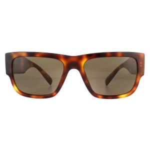 Versace VE4406 Sunglasses