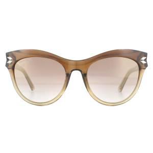 Swarovski SK0171 Sunglasses