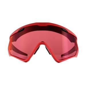 Oakley Wind Jacket 2.0 Goggles