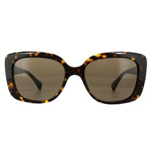 Ralph by Ralph Lauren RA5241 Sunglasses