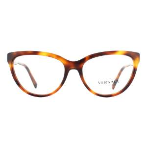 Versace VE3264B Glasses Frames