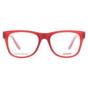 Carrera CA5533 Glasses Frames