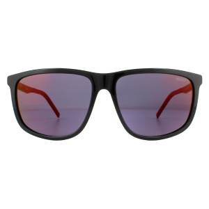 Hugo by Hugo Boss HG1138/S Sunglasses
