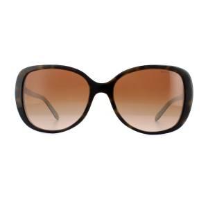 Tiffany TF 4121B Sunglasses