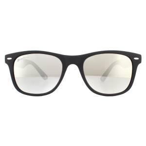 Montana MS10 Sunglasses