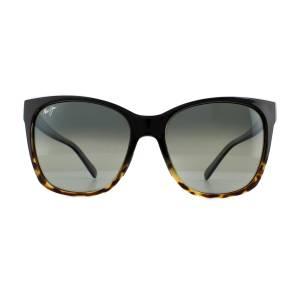 Maui Jim Alekona Sunglasses