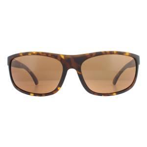 Serengeti Alessio Sunglasses