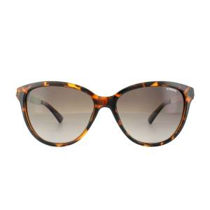 Polaroid PLD 5016/S Sunglasses