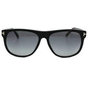 Tom Ford Olivier FT0236 Sunglasses