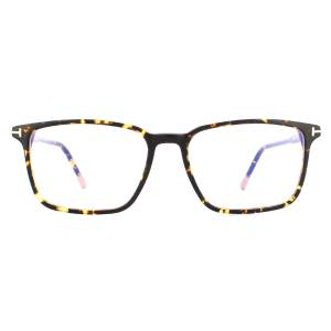 Tom Ford Sunglasses FT5607-B   Men