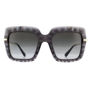 Dolce & Gabbana DG6111 Sunglasses