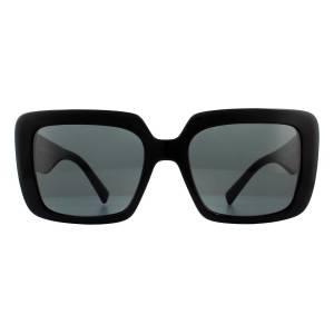Versace VE4384B Sunglasses