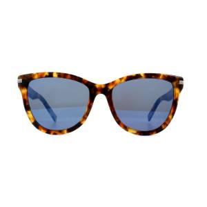 Marc Jacobs MARC 187/S Sunglasses