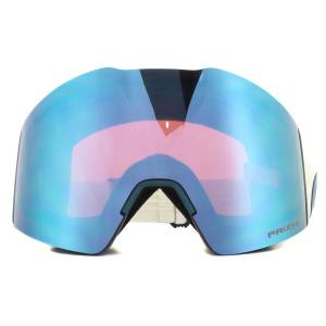 Oakley Fall Line XM Ski Goggles