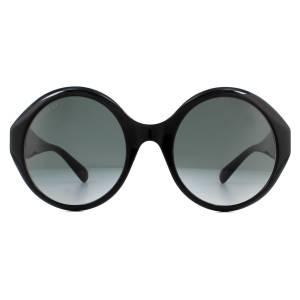 Gucci GG0797S Sunglasses
