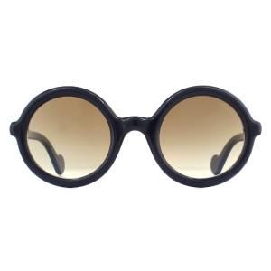 Moncler ML0005 Sunglasses
