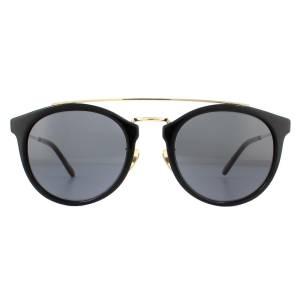 Calvin Klein CK18720S Sunglasses