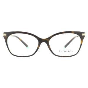 Tiffany TF2194 Glasses Frames