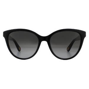 Chloe CE767S Sunglasses