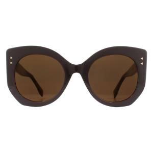 Fendi FF 0265/S Sunglasses