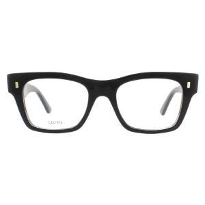 Celine CL50011I Glasses Frames