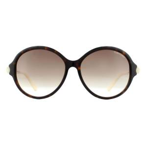 Tom Ford 0343 Milena Sunglasses