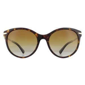 Bvlgari BV8210B Sunglasses