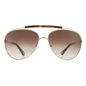 Chloe CE141S Sunglasses