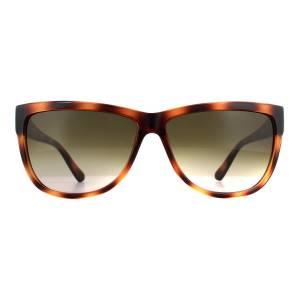 Valentino 614 Sunglasses