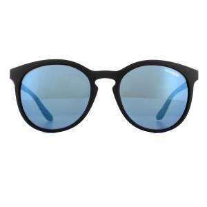 Arnette Chenga R AN4241 Sunglasses